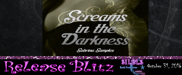screams-in-the-darkness-release-banner