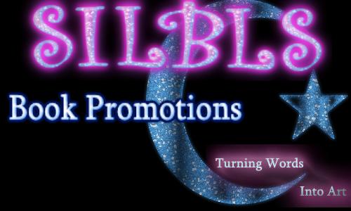 silbls-logo